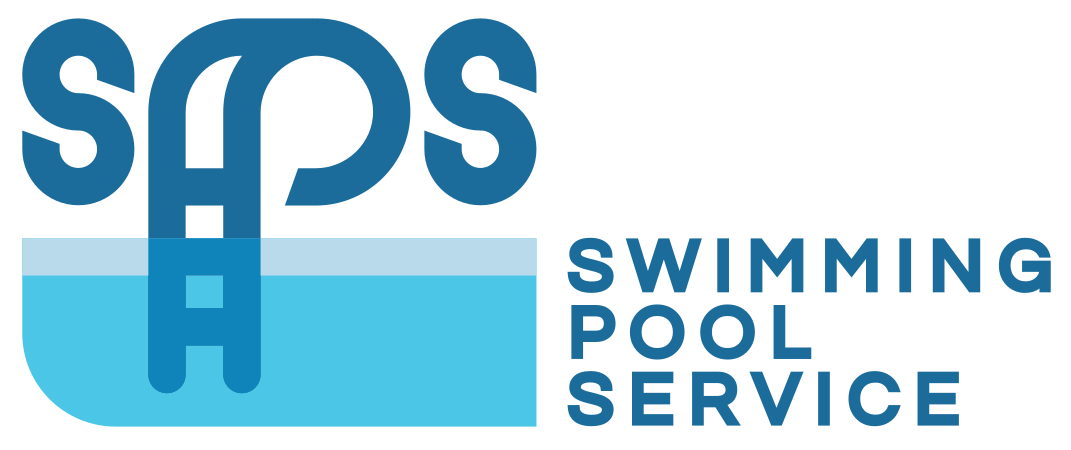 Sps | swimming pool services